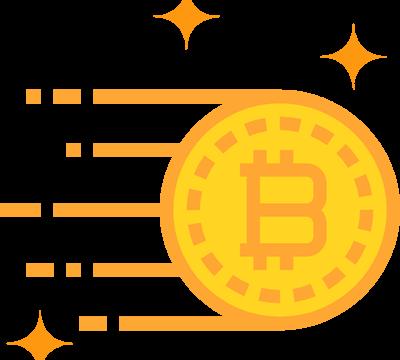 Kasino bitcoin
